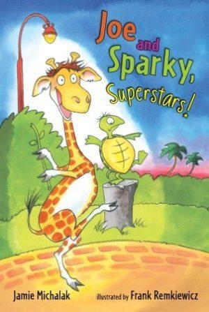 joe-and-sparky-superstars-by-jamie-michalak-1359500329-jpg