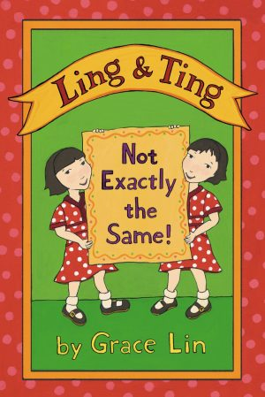 ling-and-ting-not-exactly-the-same-by-grace-1359500938-jpg