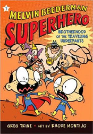 melvin-beederman-superhero-the-brotherhood-o-1359482723-jpg
