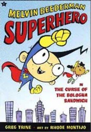 melvin-beederman-superhero-the-curse-of-the-1359482822-jpg