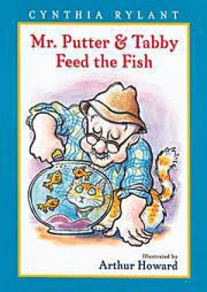 mr-putter-and-tabby-feed-the-fish-by-cynthia-1358189663-jpg