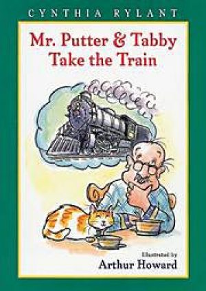 mr-putter-and-tabby-take-the-train-by-cynthi-1358107733-jpg