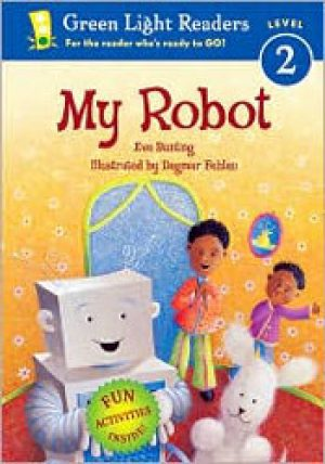 my-robot-by-eve-bunting-1358106661-jpg