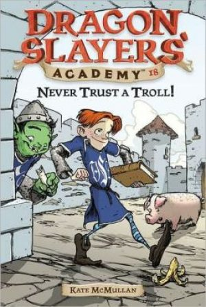never-trust-a-troll-18-by-kate-mcmullan-1359503372-jpg
