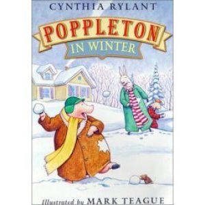 poppleton-in-winter-by-cynthia-rylant-1358105541-jpg