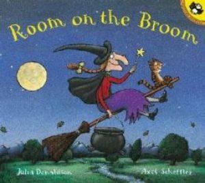 room-on-the-broom-pb-1416174384-jpg