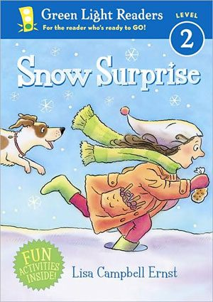 snow-surprise-by-lisa-campbell-ernst-1358099215-jpg