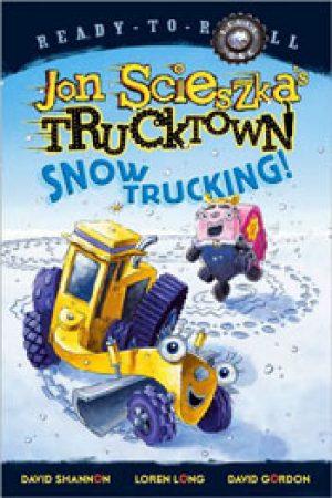 snow-trucking-by-john-scieszka-1359410571-jpg