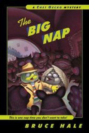 the-big-nap-chet-gecko-by-bruce-hale-1358101468-jpg
