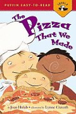 the-pizza-that-we-made-by-joan-holub-1362606772-jpeg