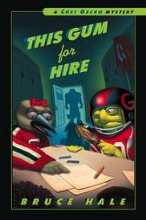 this-gum-for-hire-chet-gecko-by-bruce-hale-1358096860-jpg