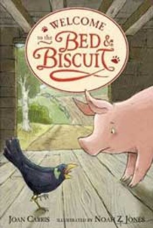 welcome-to-the-bed-and-biscuit-by-joan-carris-1359407482-jpg