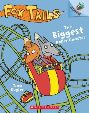 biggest-roller-coaster-jpg
