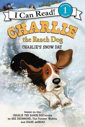 charlies-snow-day-jpg