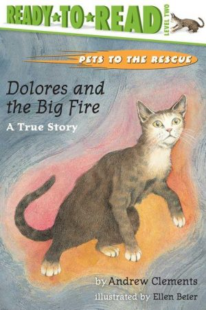 dolores-and-the-big-fire-jpg