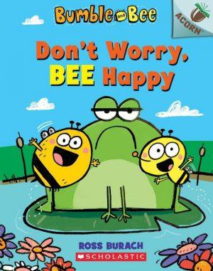 dont-worry-bee-happy-jpg