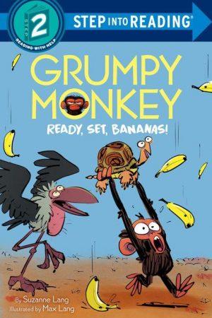 grumpy-monkey-jpg