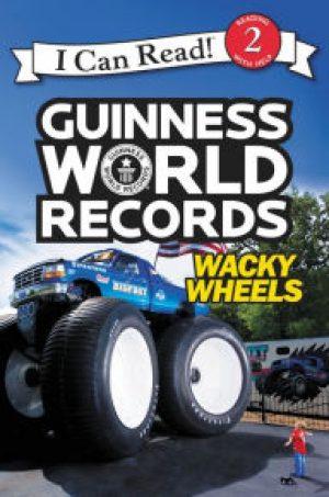 guinness-wacky-wheels-jpg
