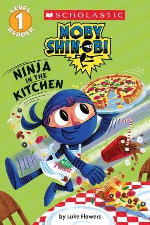 ninja-in-the-kitchen-jpg