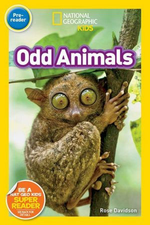 odd-animals-jpg