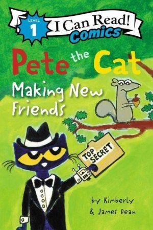 pete-the-cat-jpg