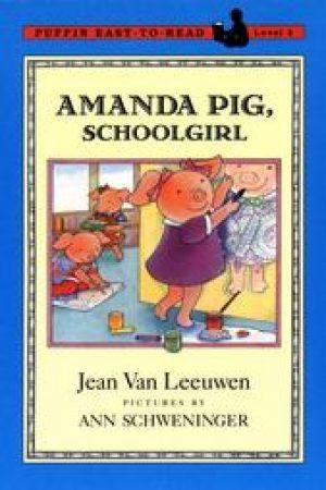 amanda-pig-school-girl-by-jean-van-leeuwen-1358454038-jpg