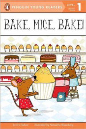bake-mice-bake-by-eric-seltzer-1358451901-1-jpg