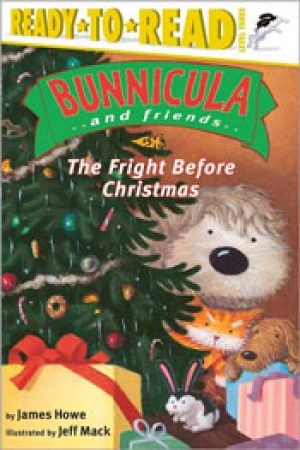 bunnicula-fright-before-christmas-by-james-ho-1358458010-jpg