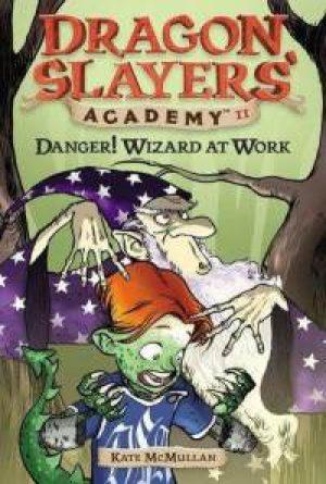 danger-wizard-at-work-11-by-kate-mcmullan-1359495497-jpg