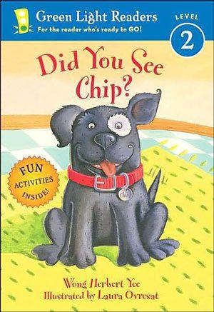 did-you-see-chip-by-wong-herbert-yee-1362603121-jpeg