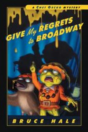 give-my-regrets-to-broadway-chet-gecko-by-bru-1358375298-jpg