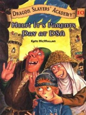 help-its-parents-day-at-dsa-10-by-kate-mc-1359499807-jpg