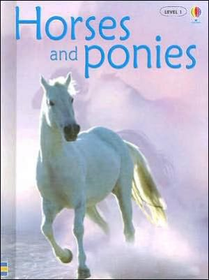 horses-and-ponies-by-anna-milbourne-1373394099-jpg