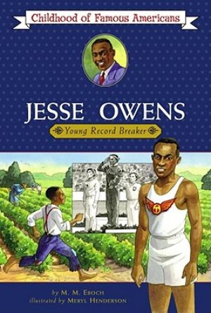 jesse-owens-young-record-breaker-by-m-m-eboc-1359500475-jpg