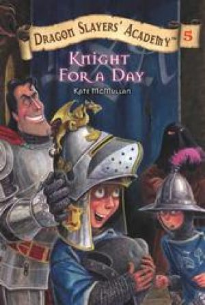 knight-for-a-day-5-by-kate-mcmullan-1358194901-jpg