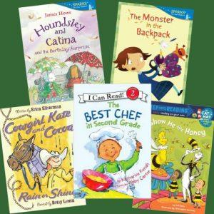 lilys-choice-j-k-leveled-book-set-4-1401574141-jpg