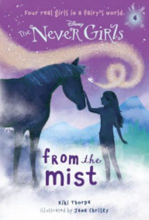 never-girls-from-the-mist-by-kiki-thorpe-1437096063-jpg