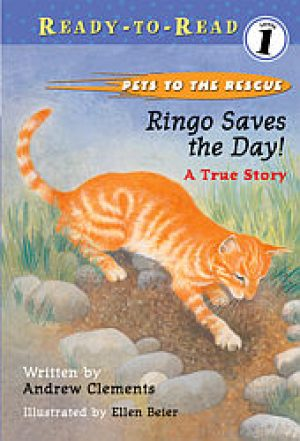 ringo-saves-the-day-pets-to-the-rescue-1358103240-1-jpg