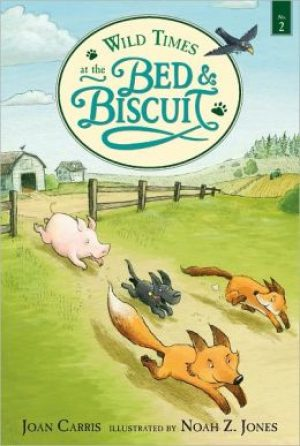 wild-times-at-the-bed-and-biscuit-1371788097-jpg