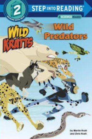 wildpredators-jpg