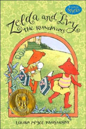 zelda-and-ivy-the-runaways-by-laura-mcgee-kv-1358047714-1-jpg