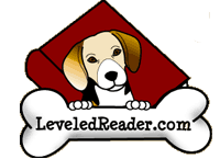 Leveled Books • Guided Reading Books • Books for Kids