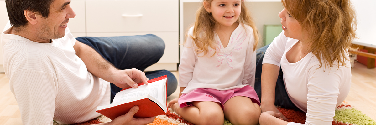 Quality Leveled Books for Kids